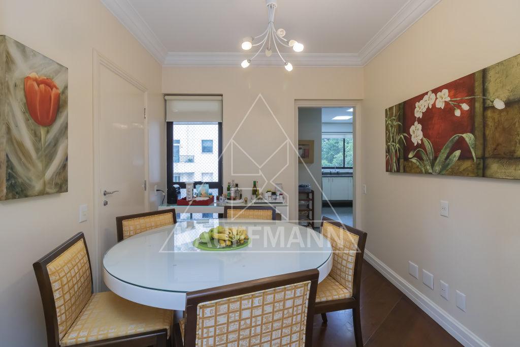 apartamento-venda-sao-paulo-vila-nova-conceicao-conde-de-oxford-4dormitorios-4suites-4vagas-272m2-Foto24