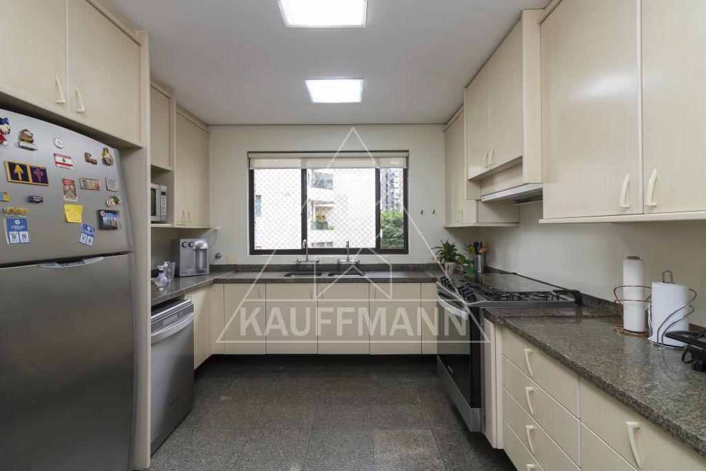 apartamento-venda-sao-paulo-vila-nova-conceicao-conde-de-oxford-4dormitorios-4suites-4vagas-272m2-Foto25