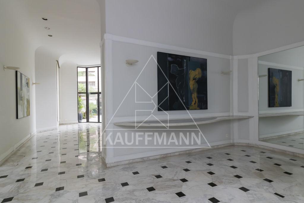 apartamento-venda-sao-paulo-vila-nova-conceicao-conde-de-oxford-4dormitorios-4suites-4vagas-272m2-Foto26