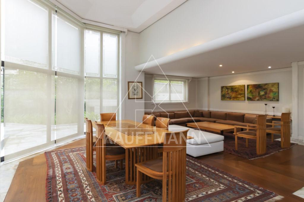 apartamento-venda-sao-paulo-vila-nova-conceicao-conde-de-oxford-4dormitorios-4suites-4vagas-272m2-Foto27