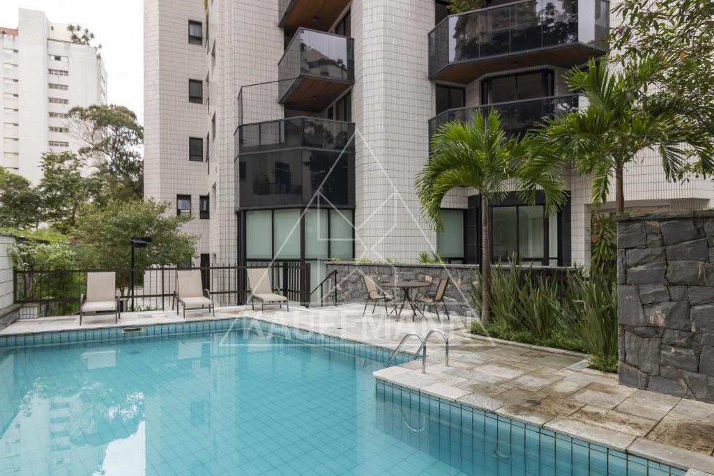 apartamento-venda-sao-paulo-vila-nova-conceicao-conde-de-oxford-4dormitorios-4suites-4vagas-272m2-Foto28