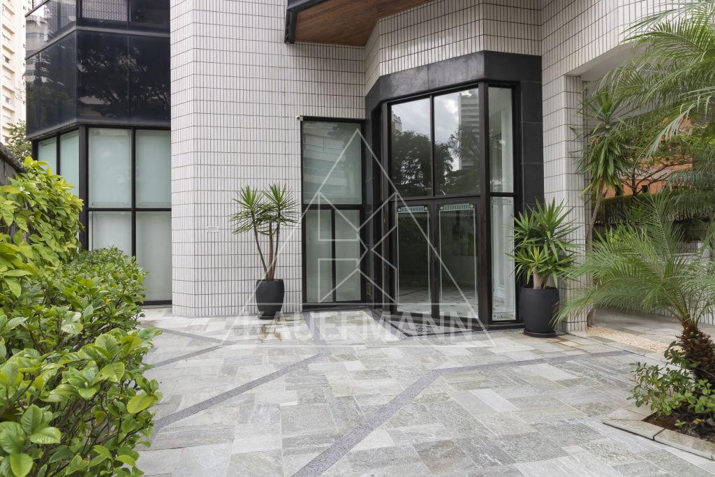 apartamento-venda-sao-paulo-vila-nova-conceicao-conde-de-oxford-4dormitorios-4suites-4vagas-272m2-Foto29