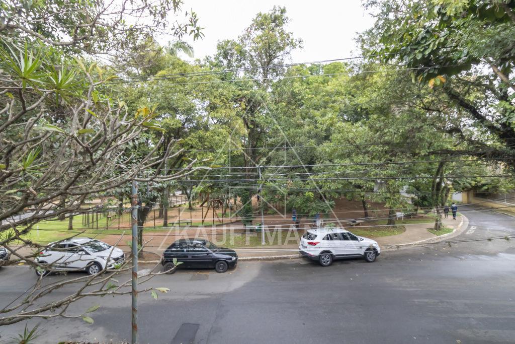 sobrado-venda-sao-paulo-jardim-paulistano-3dormitorios-2vagas-260m2-Foto20