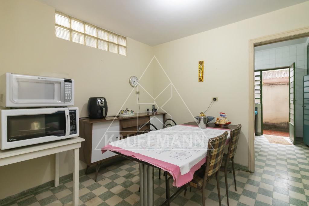 sobrado-venda-sao-paulo-jardim-paulistano-3dormitorios-2vagas-260m2-Foto24