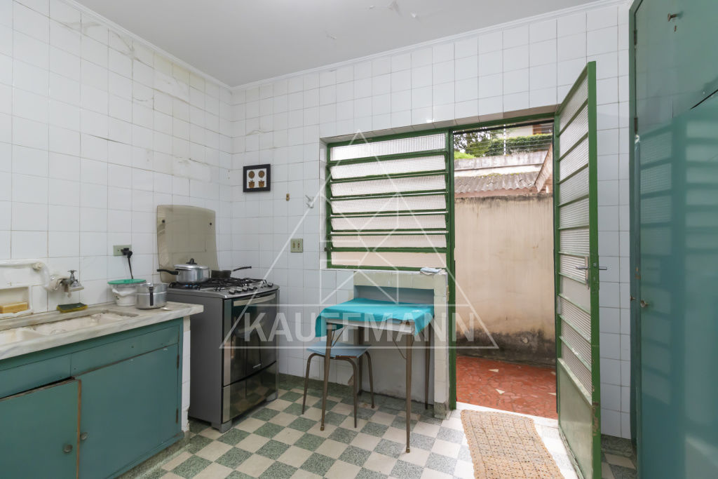 sobrado-venda-sao-paulo-jardim-paulistano-3dormitorios-2vagas-260m2-Foto25