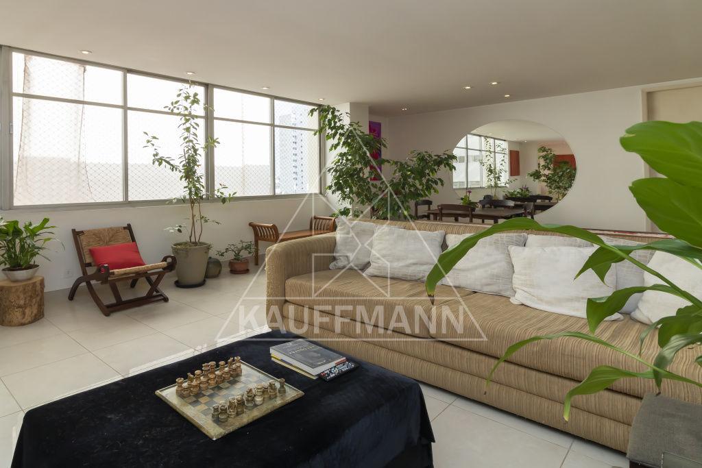apartamento-venda-sao-paulo-jardim-america-campo-belo-3dormitorios-1suite-1vaga-138m2-Foto1