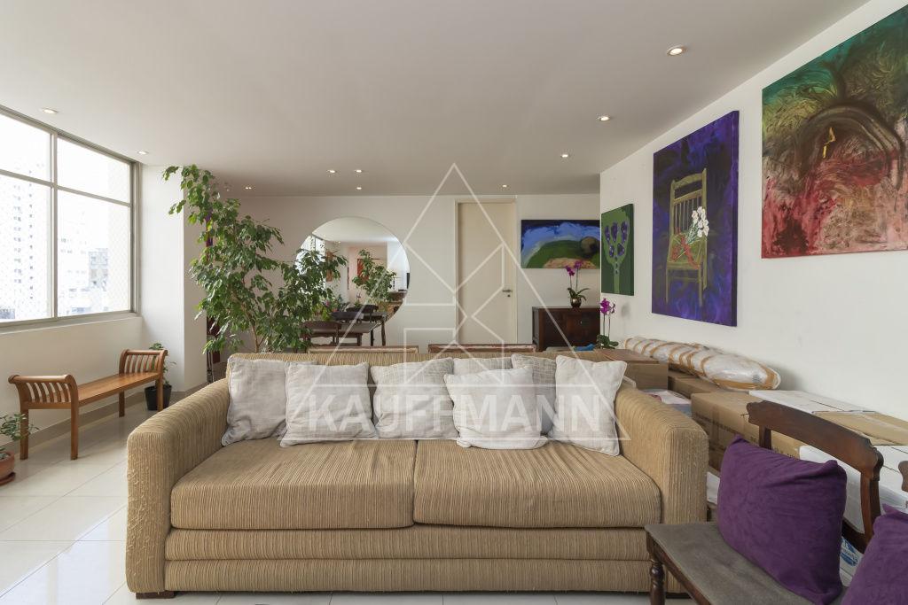 apartamento-venda-sao-paulo-jardim-america-campo-belo-3dormitorios-1suite-1vaga-138m2-Foto2
