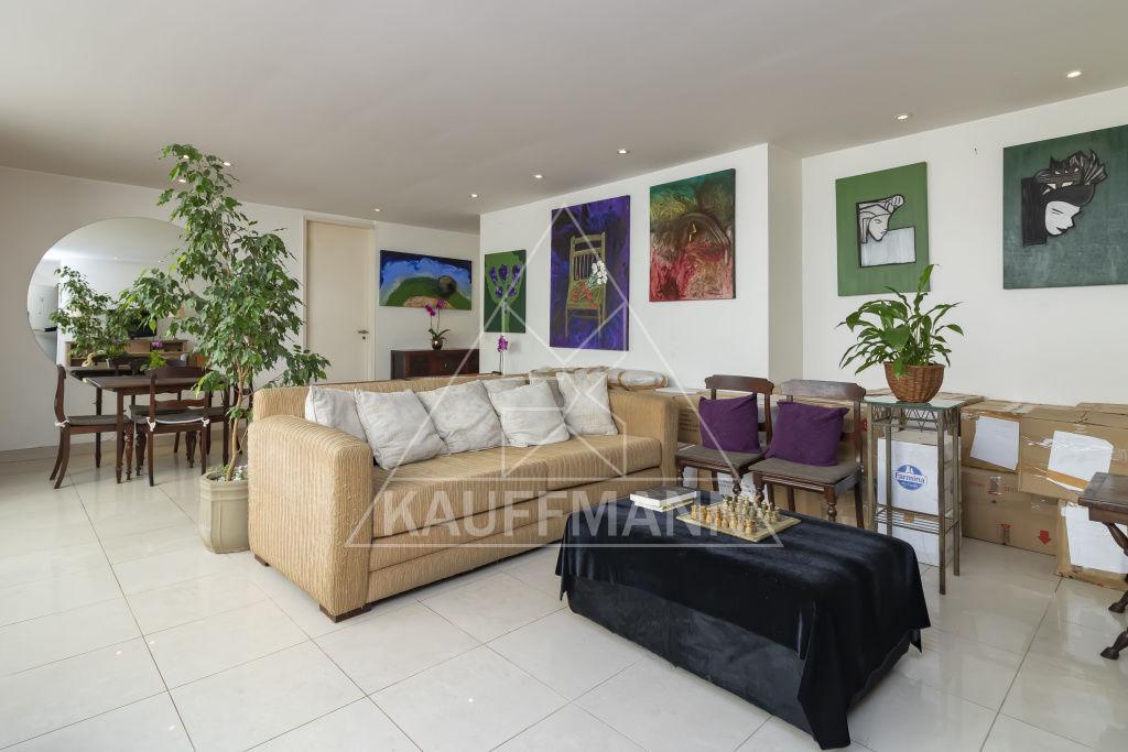 apartamento-venda-sao-paulo-jardim-america-campo-belo-3dormitorios-1suite-1vaga-138m2-Foto3