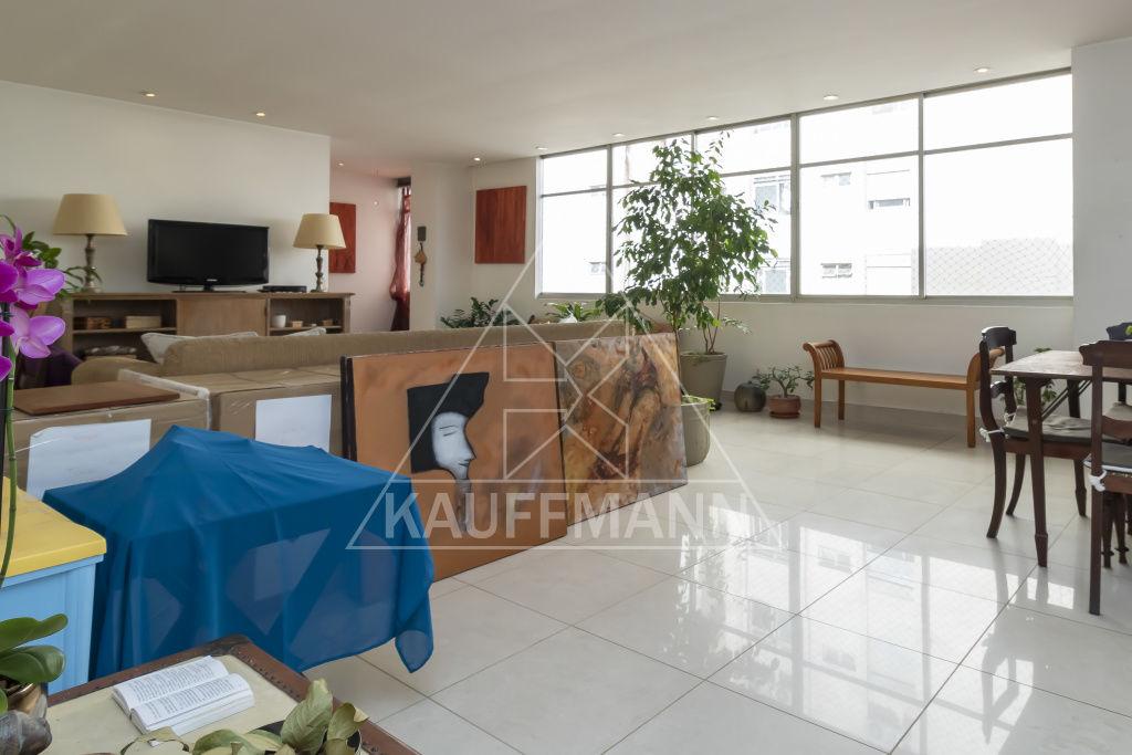apartamento-venda-sao-paulo-jardim-america-campo-belo-3dormitorios-1suite-1vaga-138m2-Foto4