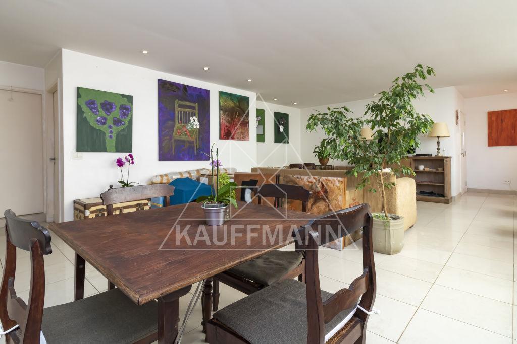 apartamento-venda-sao-paulo-jardim-america-campo-belo-3dormitorios-1suite-1vaga-138m2-Foto5