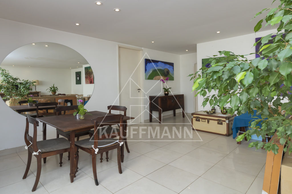 apartamento-venda-sao-paulo-jardim-america-campo-belo-3dormitorios-1suite-1vaga-138m2-Foto6