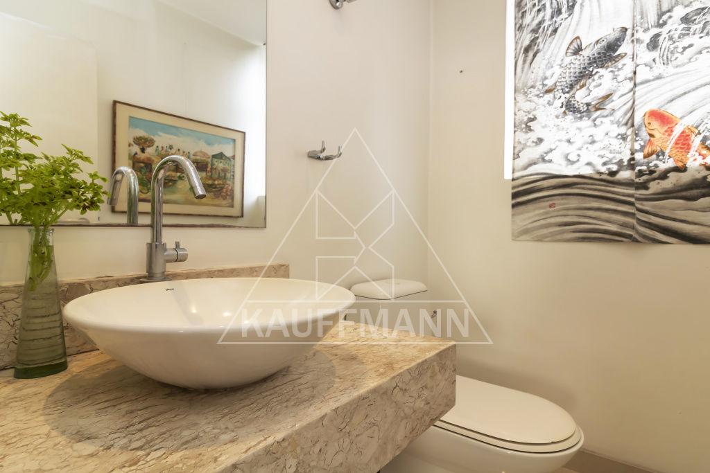 apartamento-venda-sao-paulo-jardim-america-campo-belo-3dormitorios-1suite-1vaga-138m2-Foto7