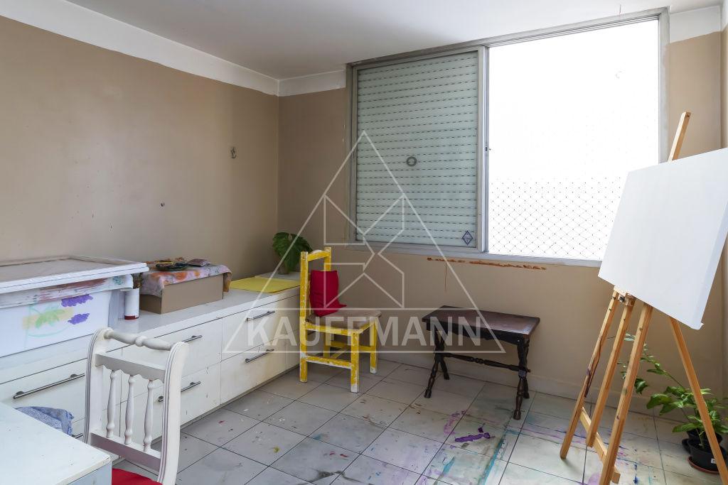apartamento-venda-sao-paulo-jardim-america-campo-belo-3dormitorios-1suite-1vaga-138m2-Foto8