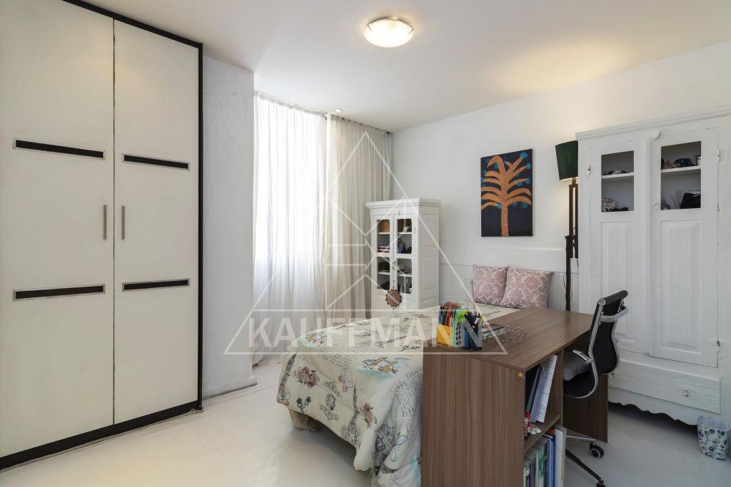 apartamento-venda-sao-paulo-jardim-america-campo-belo-3dormitorios-1suite-1vaga-138m2-Foto9