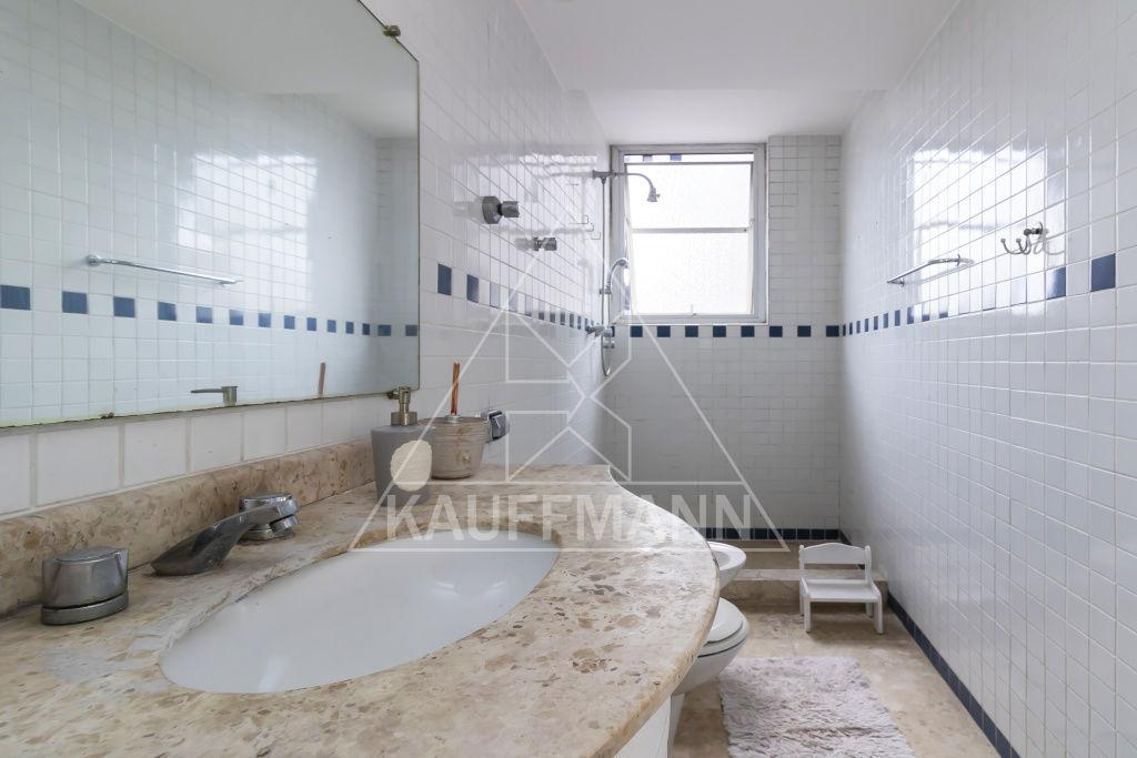 apartamento-venda-sao-paulo-jardim-america-campo-belo-3dormitorios-1suite-1vaga-138m2-Foto10