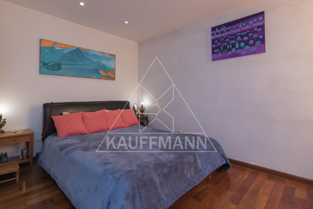 apartamento-venda-sao-paulo-jardim-america-campo-belo-3dormitorios-1suite-1vaga-138m2-Foto11