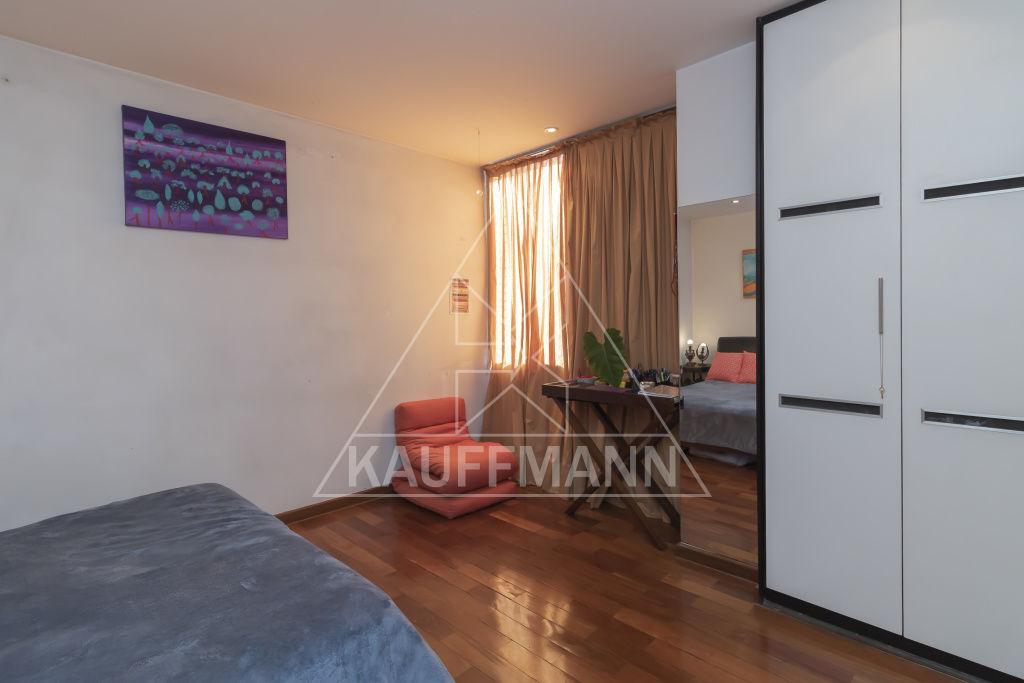 apartamento-venda-sao-paulo-jardim-america-campo-belo-3dormitorios-1suite-1vaga-138m2-Foto12
