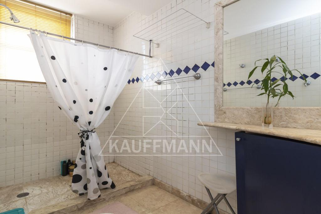 apartamento-venda-sao-paulo-jardim-america-campo-belo-3dormitorios-1suite-1vaga-138m2-Foto13