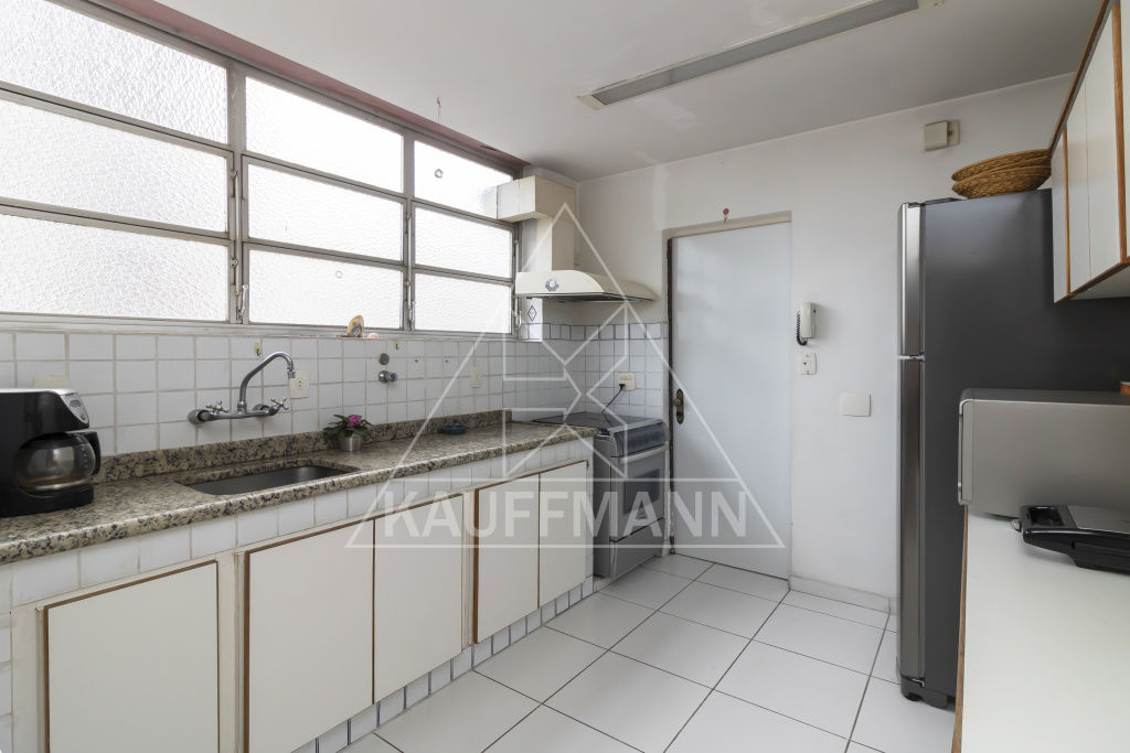 apartamento-venda-sao-paulo-jardim-america-campo-belo-3dormitorios-1suite-1vaga-138m2-Foto14