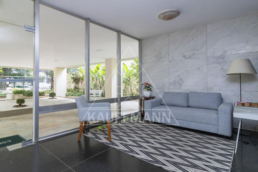 apartamento-venda-sao-paulo-jardim-america-campo-belo-3dormitorios-1suite-1vaga-138m2-Foto15