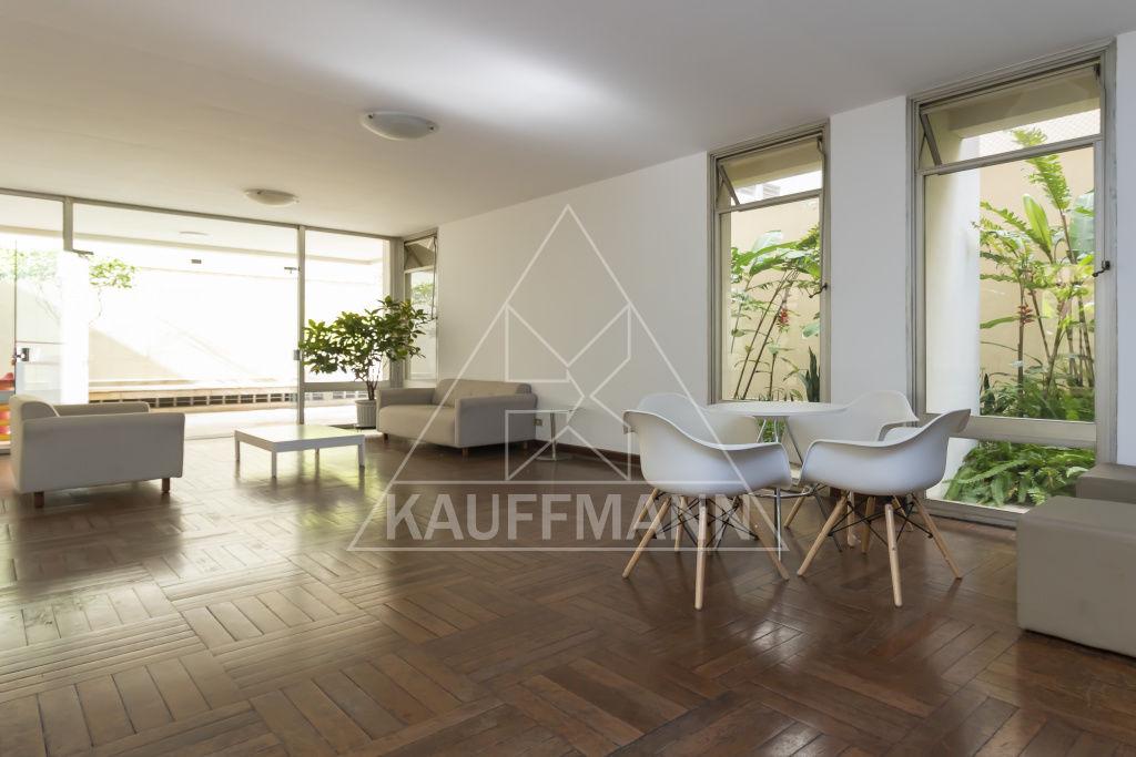 apartamento-venda-sao-paulo-jardim-america-campo-belo-3dormitorios-1suite-1vaga-138m2-Foto16