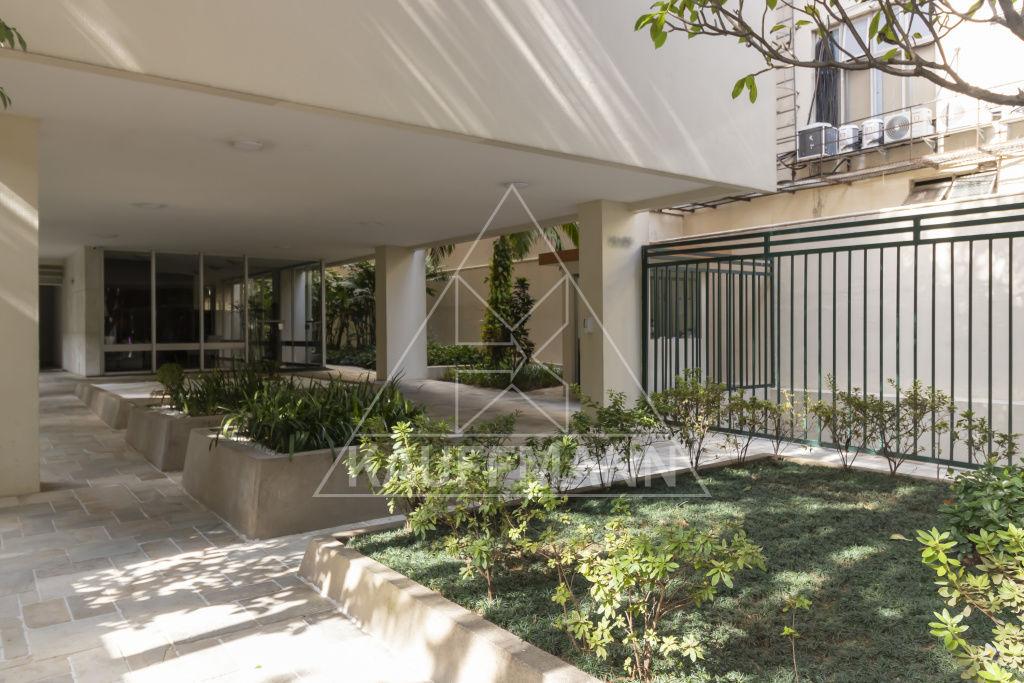 apartamento-venda-sao-paulo-jardim-america-campo-belo-3dormitorios-1suite-1vaga-138m2-Foto17