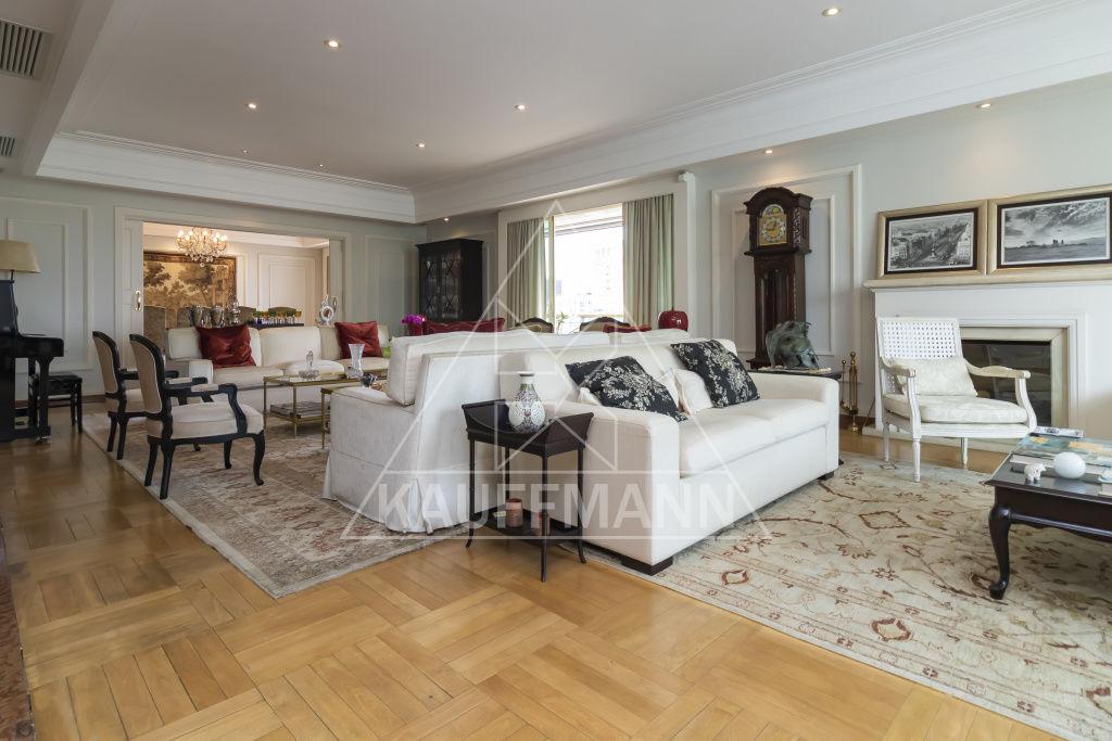apartamento-venda-sao-paulo-jardim-europa-palazzo-reale-4dormitorios-4suites-5vagas-465m2-Foto2