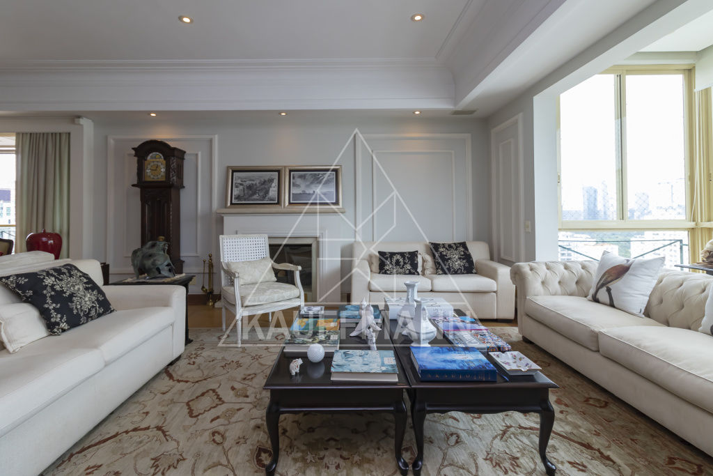 apartamento-venda-sao-paulo-jardim-europa-palazzo-reale-4dormitorios-4suites-5vagas-465m2-Foto3