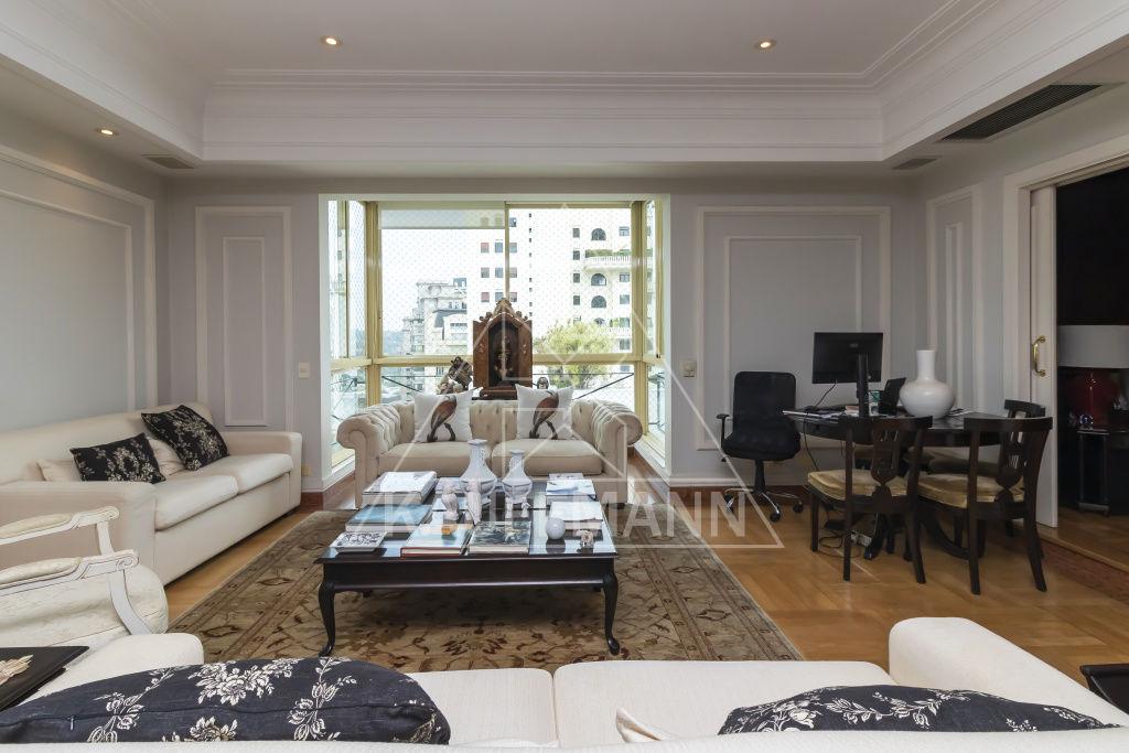 apartamento-venda-sao-paulo-jardim-europa-palazzo-reale-4dormitorios-4suites-5vagas-465m2-Foto4