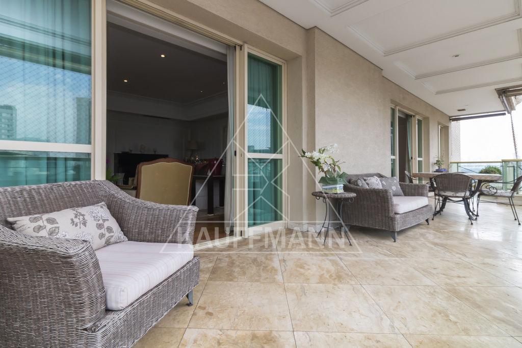 apartamento-venda-sao-paulo-jardim-europa-palazzo-reale-4dormitorios-4suites-5vagas-465m2-Foto1