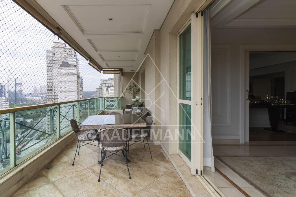 apartamento-venda-sao-paulo-jardim-europa-palazzo-reale-4dormitorios-4suites-5vagas-465m2-Foto5