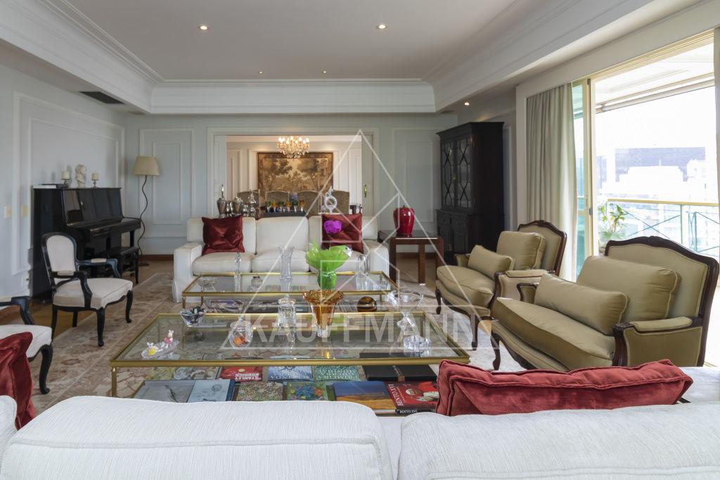 apartamento-venda-sao-paulo-jardim-europa-palazzo-reale-4dormitorios-4suites-5vagas-465m2-Foto6
