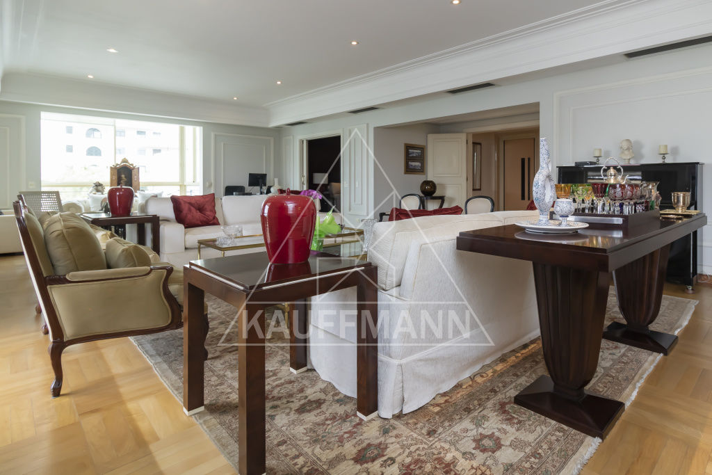 apartamento-venda-sao-paulo-jardim-europa-palazzo-reale-4dormitorios-4suites-5vagas-465m2-Foto8