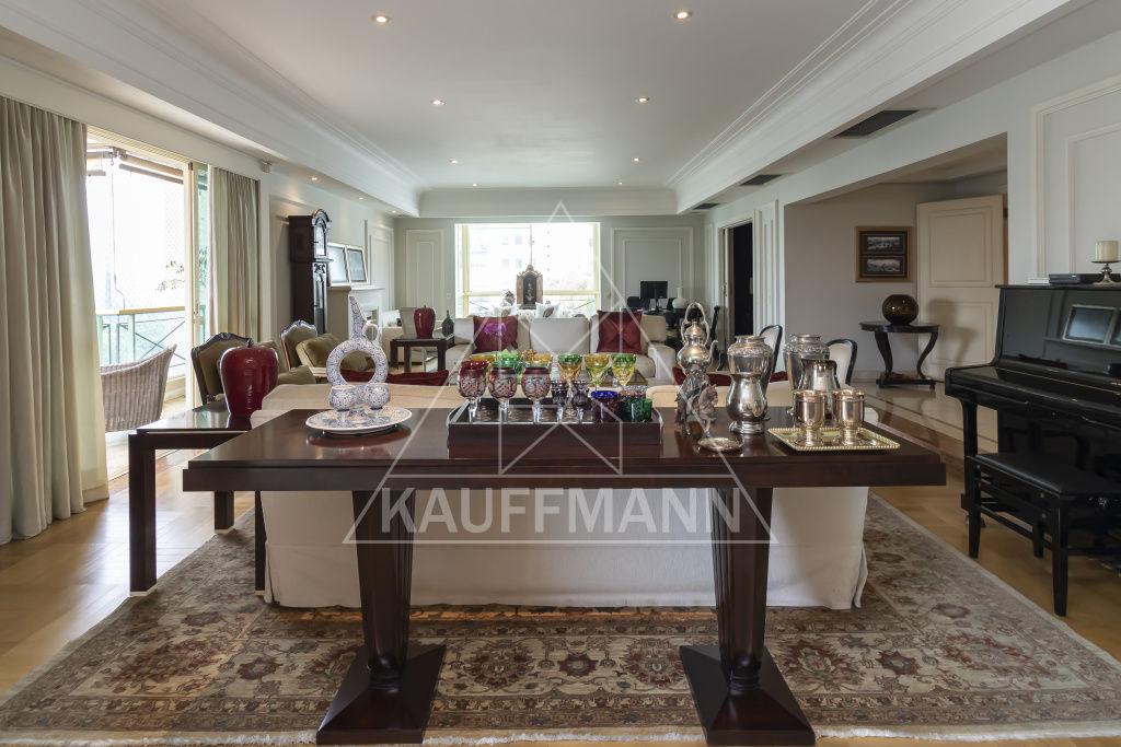 apartamento-venda-sao-paulo-jardim-europa-palazzo-reale-4dormitorios-4suites-5vagas-465m2-Foto9