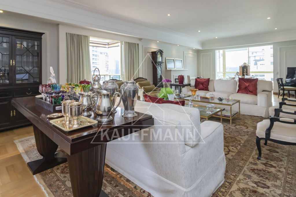 apartamento-venda-sao-paulo-jardim-europa-palazzo-reale-4dormitorios-4suites-5vagas-465m2-Foto10