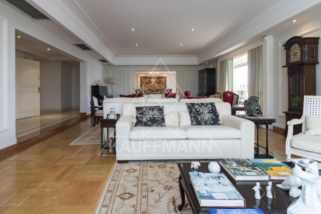 apartamento-venda-sao-paulo-jardim-europa-palazzo-reale-4dormitorios-4suites-5vagas-465m2-Foto11