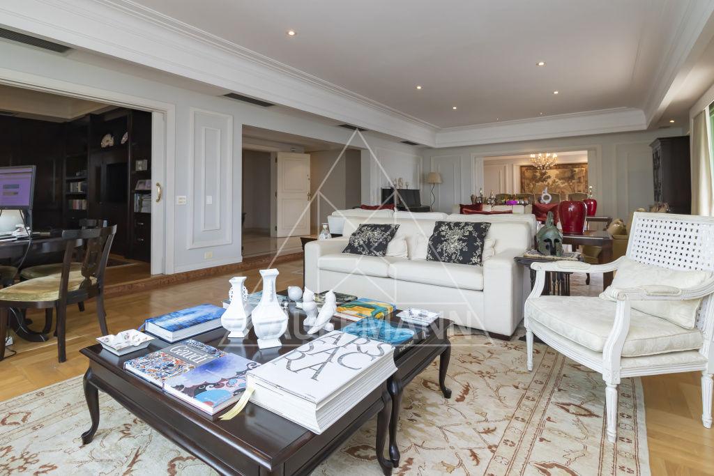 apartamento-venda-sao-paulo-jardim-europa-palazzo-reale-4dormitorios-4suites-5vagas-465m2-Foto12