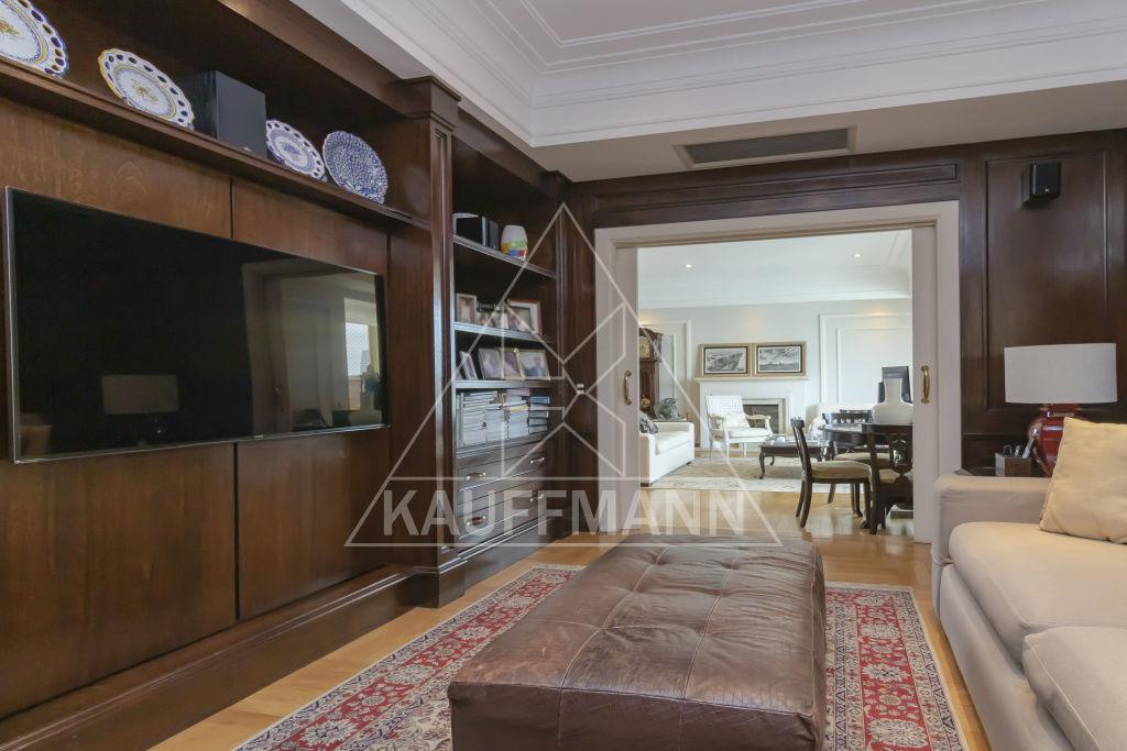 apartamento-venda-sao-paulo-jardim-europa-palazzo-reale-4dormitorios-4suites-5vagas-465m2-Foto13