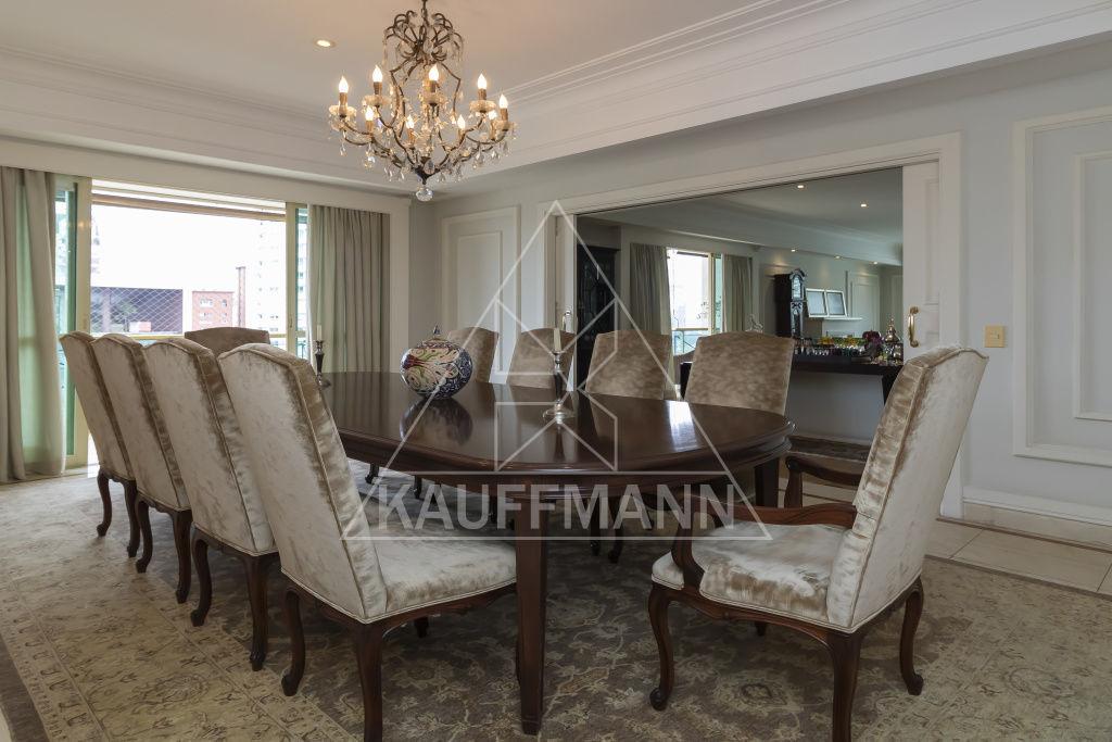 apartamento-venda-sao-paulo-jardim-europa-palazzo-reale-4dormitorios-4suites-5vagas-465m2-Foto14