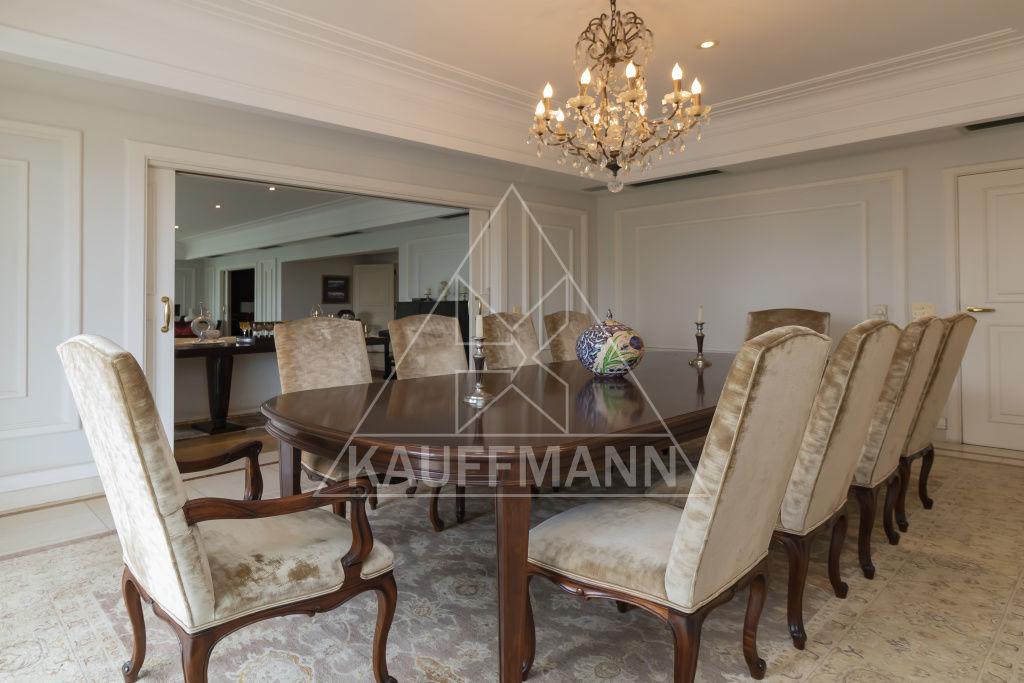 apartamento-venda-sao-paulo-jardim-europa-palazzo-reale-4dormitorios-4suites-5vagas-465m2-Foto15