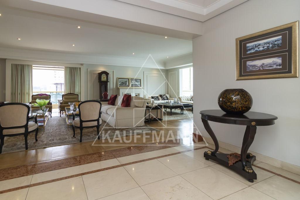 apartamento-venda-sao-paulo-jardim-europa-palazzo-reale-4dormitorios-4suites-5vagas-465m2-Foto16