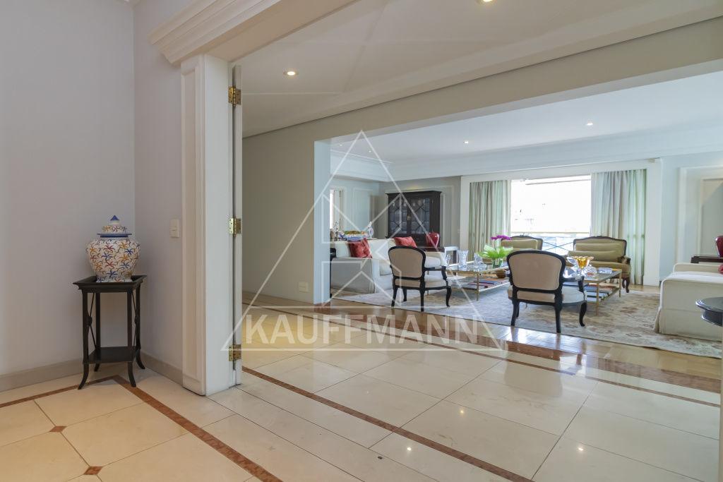 apartamento-venda-sao-paulo-jardim-europa-palazzo-reale-4dormitorios-4suites-5vagas-465m2-Foto17