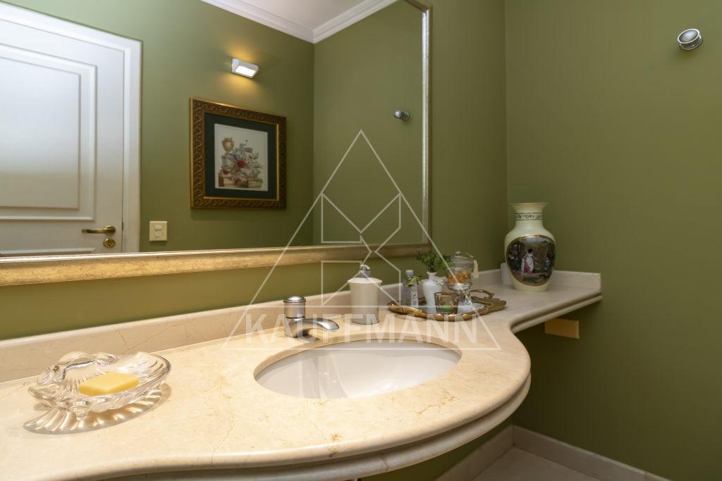 apartamento-venda-sao-paulo-jardim-europa-palazzo-reale-4dormitorios-4suites-5vagas-465m2-Foto18