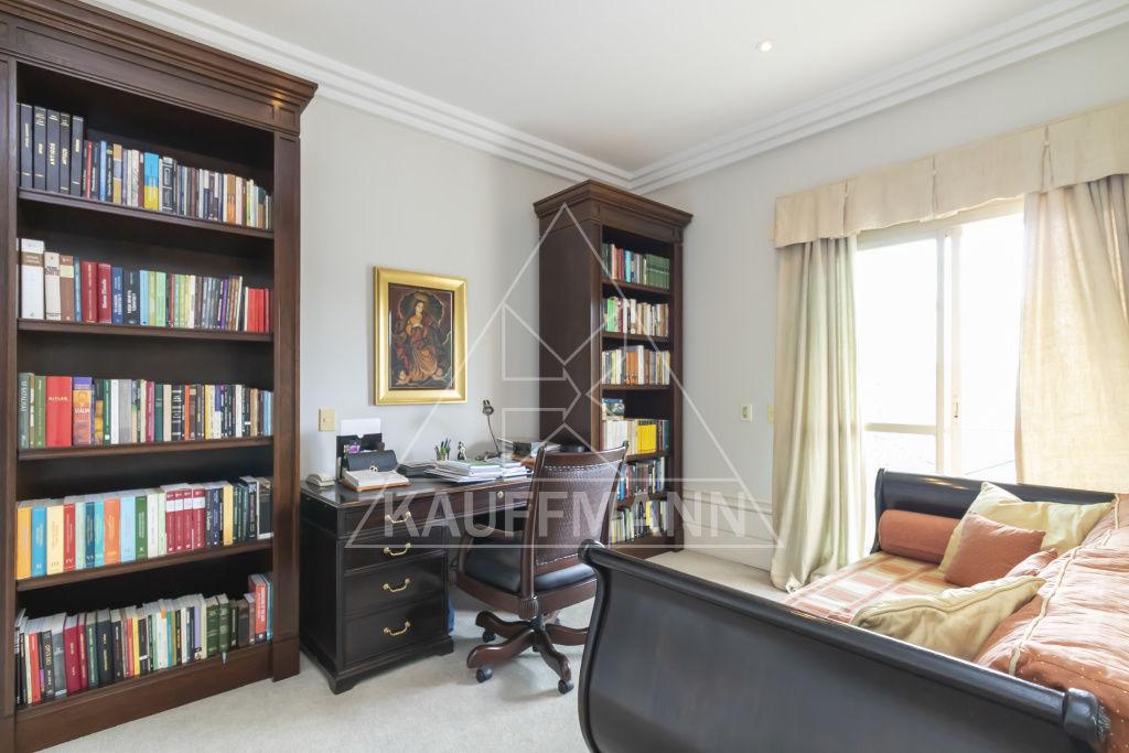 apartamento-venda-sao-paulo-jardim-europa-palazzo-reale-4dormitorios-4suites-5vagas-465m2-Foto19