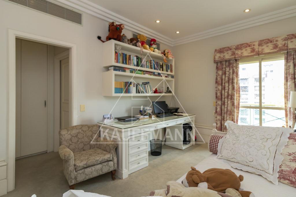 apartamento-venda-sao-paulo-jardim-europa-palazzo-reale-4dormitorios-4suites-5vagas-465m2-Foto21