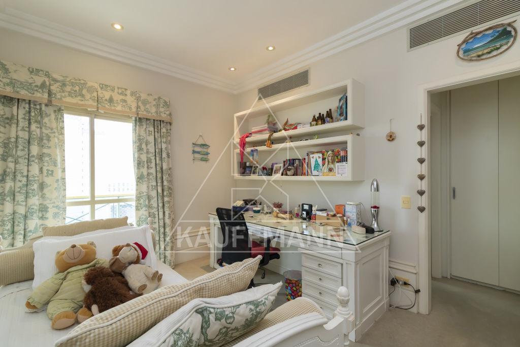 apartamento-venda-sao-paulo-jardim-europa-palazzo-reale-4dormitorios-4suites-5vagas-465m2-Foto22