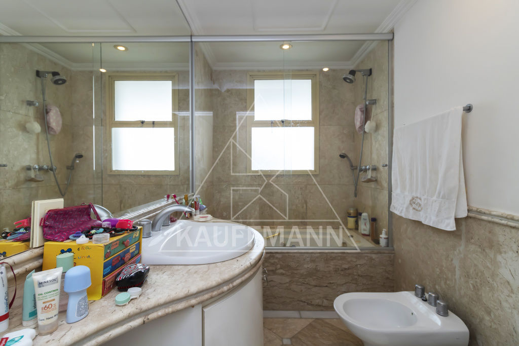 apartamento-venda-sao-paulo-jardim-europa-palazzo-reale-4dormitorios-4suites-5vagas-465m2-Foto23