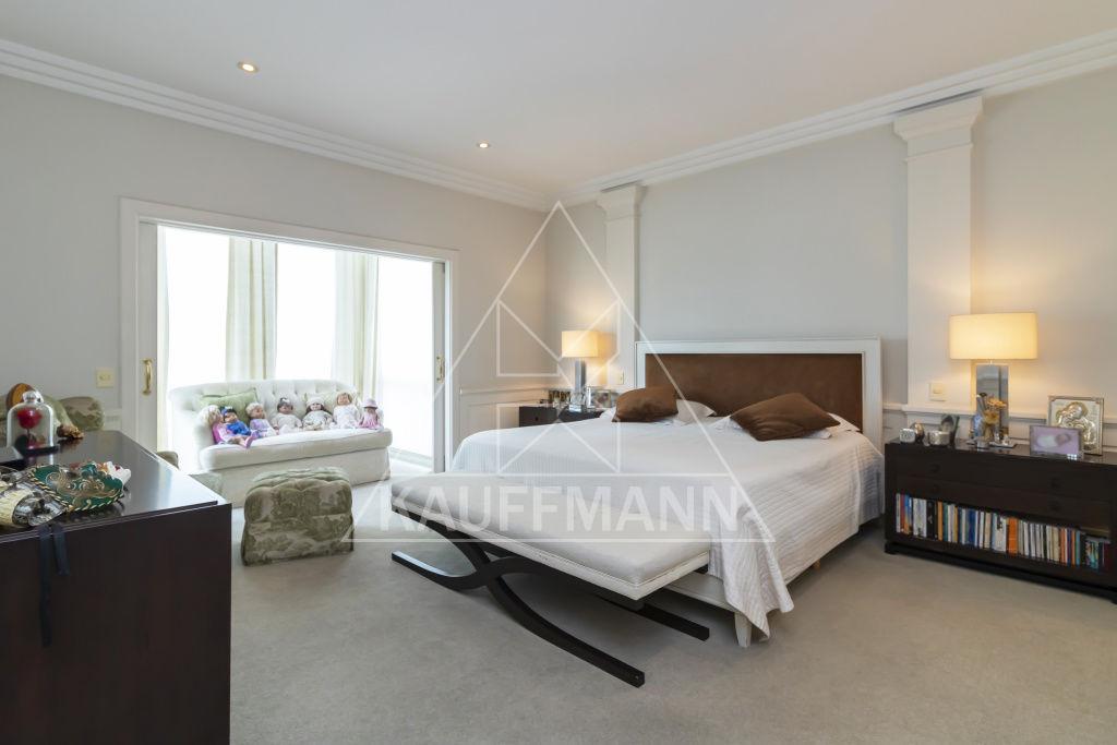 apartamento-venda-sao-paulo-jardim-europa-palazzo-reale-4dormitorios-4suites-5vagas-465m2-Foto24