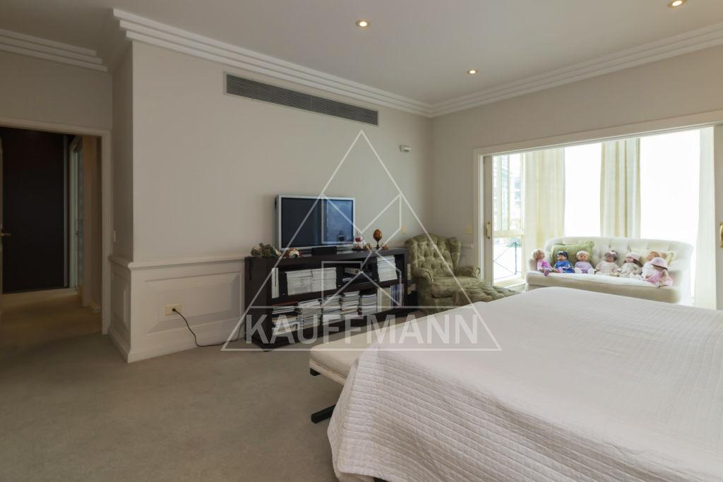 apartamento-venda-sao-paulo-jardim-europa-palazzo-reale-4dormitorios-4suites-5vagas-465m2-Foto25