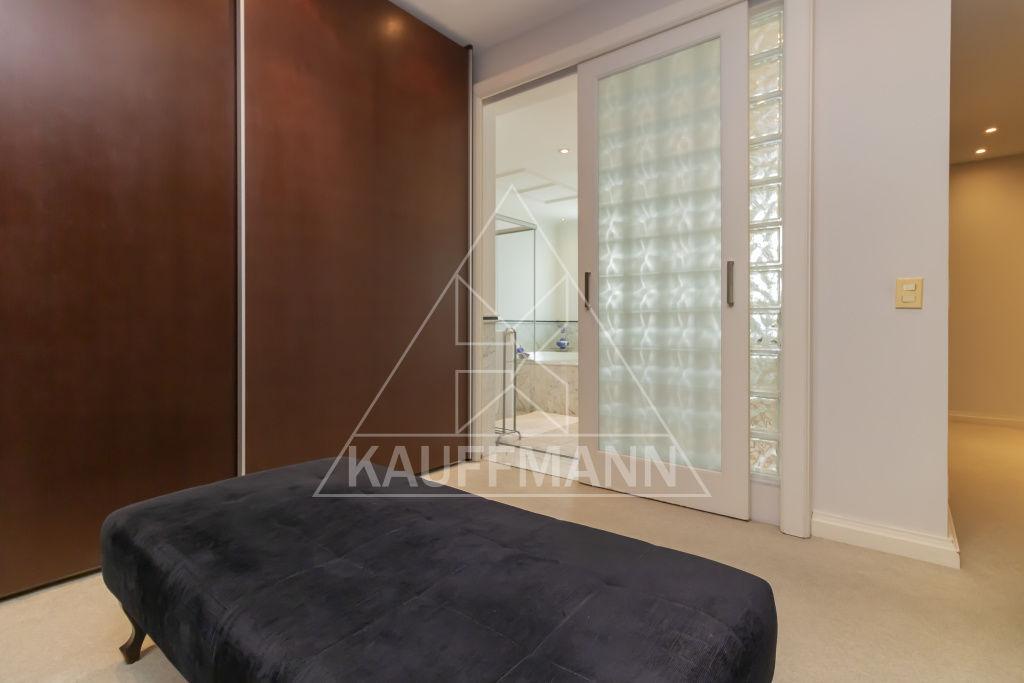 apartamento-venda-sao-paulo-jardim-europa-palazzo-reale-4dormitorios-4suites-5vagas-465m2-Foto26